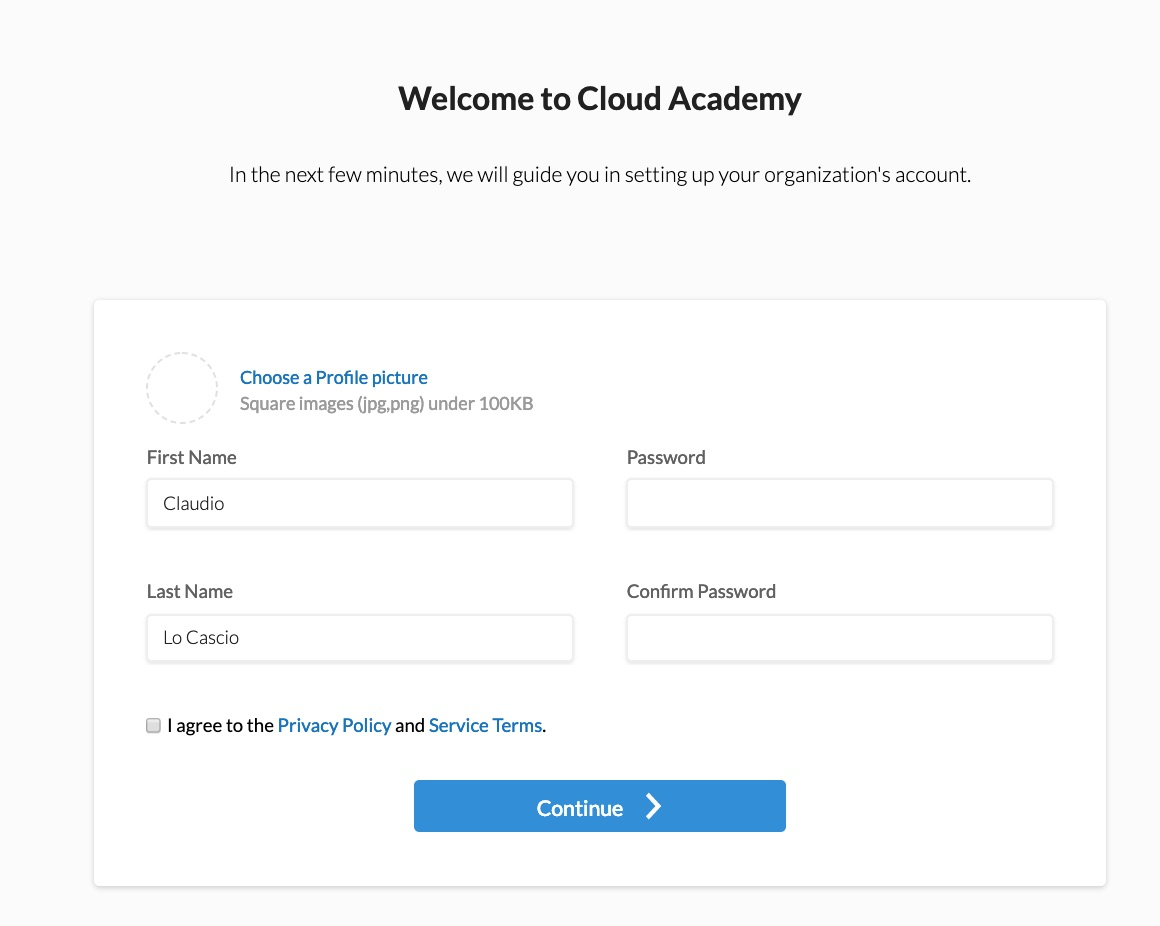Cloud_Academy_1.jpg