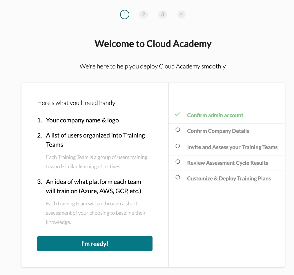 Cloud_Academy_2.jpg