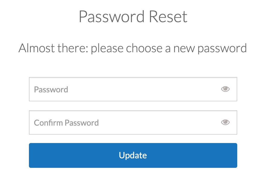 Reset_you_password_-_Cloud_Academy.jpg