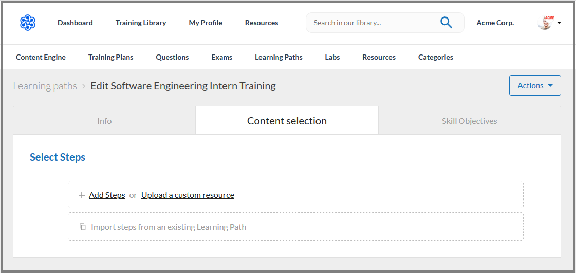 learning_path_content_selection_tab.png