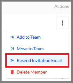 resend_invitation_email.png
