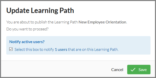 update_learning_path.png