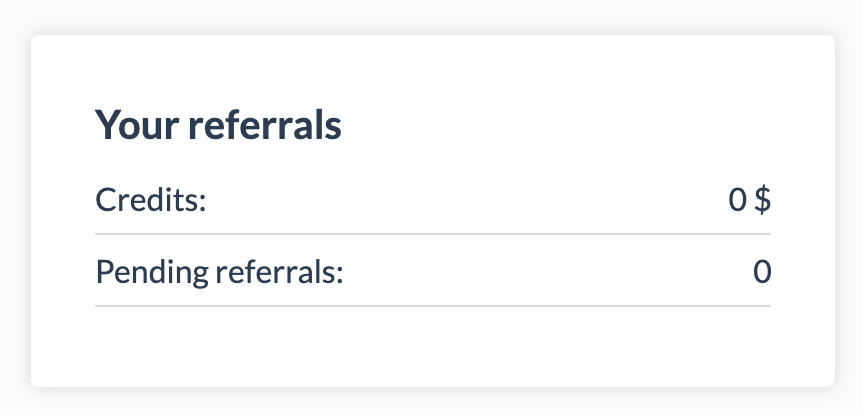 referral_credits.png